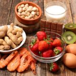 Understanding Food Allergy Statistics