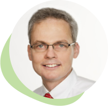 David Riester, MD