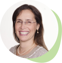 Lauren Handelman, MD