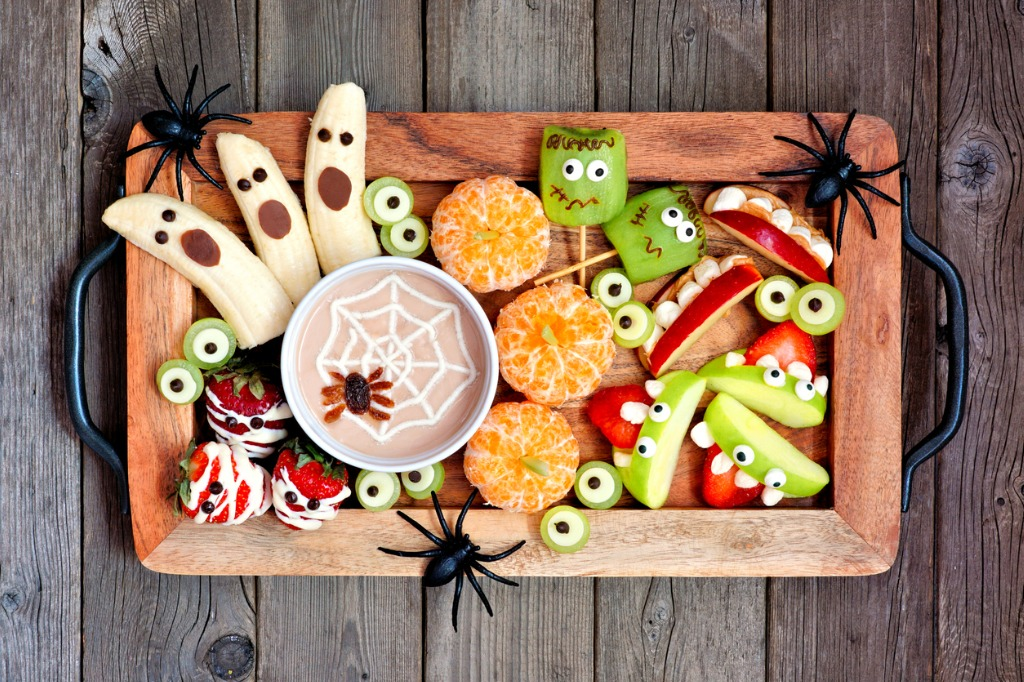 Halloween-Food-Allergies